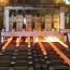 مدیرعامل شرکت فولاد یزد: تا ٨ ماه دیگر ظرفیت فولاد کشور ۵ میلیون تن افزایش پیدا میکند