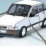 شریعتمداری: خودروهای ارزان ما کیفیت ندارند