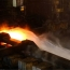 تعرفه های سنگین اتحادیه اروپا علیه واردات فولاد از ایران