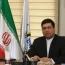 حامد سلطانی نژاد در یادداشتی تشریح کرد؛ ملزومات راهاندازی بورس پسته و احیای برند صادراتی ایران