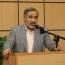 مدیرعامل شرکت بازرگانی دولتی ایران: عرضه گندم در بورس کالا، بار مالی دولت را به کمتر از نصف تقلیل می دهد