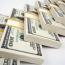 نرخ انواع ارز و سکه در بازار امروز، شنبه ١۵ مهر ماه / فرش قرمز نرخ ۴ هزار تومانی برای دلار پهن شد!