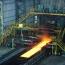 اولویت های کاری فولاد خوزستان از زبان مدیر عامل / کشانی: باید به سمت معادن و خرید سهام حرکت کنیم