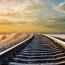 پیشنهاد یک کارشناس رسمی صنایع فلزی برای عملیاتی شدن گسترش شبکه راه آهن: واردات ریل ممنوع شود / باید مجبور شویم، مشکلات تولید انبوه ریل های فولادی در ذوب آهن اصفهان را حل کنیم