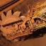 شرایط برای فعالان بازار سنگ آهن دشوارتر می شود؟