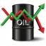پیش بینی تحلیلگران از آینده نرخ جهانی نفت