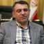 پوری حسینی: یک میلیون تومان مبلغ سهام عدالت را پر کنید، ۱۵۰ هزار تومان سود بگیرید