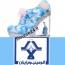 بورس دلیل رد صلاحیت خریداران ایرالکو را اعلام کرد / حکایت کفش سیندرلا و آلومینیوم ایران!