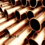 شفاف سازی افق بازار فلزات پایه برای سرمایه گذاران نگران