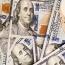 سرنوشتی شوم برای دلار رقم خورده است؟