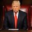نیویورک تایمز: ترامپ پایبندی ایران به توافق هسته ای را تایید نمی کند، اما...