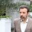 رییس دفتر روحانی: در سخنان ترامپ هیچ تصمیمی از نظر اجرایی نبود / اتحادیه اروپا، چین و روسیه در برابر ترامپ ایستادند