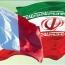 وزیر دارایی ایتالیا خبر داد؛ علاقه شرکتهای ایتالیایی برای همکاری با ایران
