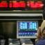 نظر یک کارشناس بورس درباره واکنش بازار سهام به سخنان اخیر ترامپ: مثبت بود، هیچ کس نگران نیست