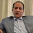 رئیس دادگستری کرمان: مهدی جهانگیری همچنان در بازداشت است/ وثیقهای برای او صادر نشده