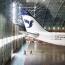 ایرباس و بوئینگ؛ همچنان امیدوار به فروش هواپیما به ایران