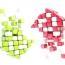 ارزیابی عملکرد صندوق ها در سومین هفته پاییز