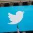 توییتر اسناد دخالت روسیه در انتخابات آمریکا را تحویل داد