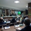 عضو هیات مدیره سازمان بورس: دستورالعمل جدید بازگشایی و توقف نمادها عطف به ماسبق نمی شود / پایان حبس نقدینگی در بورس جدی است