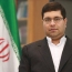 مدیرعامل بورس کالای ایران اعلام کرد: معامله کل گندم تولیدی سال آینده از طریق بورس کالا