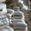 قطر نقش عراق را برای سیمان ایران ایفا می کند/ تلاش برای رفع موانع صادرات به روسیه