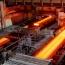 خبر خوش صادراتی معاون ذوب آهن اصفهان را اینجا بخوانید