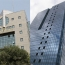 مدیرعامل پست بانک : دستور برگزاری مجامع و بازگشایی نماد بانک ها صادر شد...