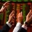 یک تحلیلگر بازارسرمایه: بازار سهام نگران سخنان ترامپ بود، نرخ برخی سهام هم به همین دلیل پایین آمد، اما...