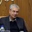 وزیر رفاه خبر داد؛ آزمایش غربالگری آلزایمر برای اعضای صندوق بازنشستگی