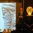 مدیر مطالعات ایران در شرکت کی. پی. ام. جی،  آلمان: در ١۵۵ کشور مختلف جهان فعالیت داریم / شرکت های بین المللی را با بورس ایران آشنا می کنیم