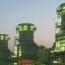 برق عسلویه بازار را گرفت/پوشش سنگین سود ۶ ماهه ٢۴۴ تومان فیکس!!!