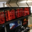 درباره وضعیت آتی بازار سرمایه و دلایل رکود بازار سهام
