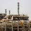 ستاره خلیج فارس با مشکلات مالی روبهرو است