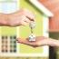یک کارشناس بازار مسکن: سال آینده نرخ مسکن جهش قیمتی بالاتر از نرخ تورم خواهد داشت