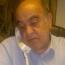 محمد تقی علاقبندیان سرمایه دار معروف همدانی دارفانی را وداع گفت
