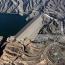سد ماملو چقدر ذخیره آب دارد؟