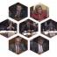 نشست کمیته خارجی مجلس نمایندگان آمریکا / تغییر برجام راهبردی غیر واقعی است...