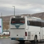 افزایش دوبرابری قیمت بلیت اتوبوس ها در تمامی مسیرهای مرزی عراق