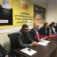 پروژه ساماندهی به وضعیت کنتورسازی استارت خورد؛ انتخاب اعضای هیات مدیره در اولین گام