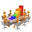 بانک اقتصاد نوین تاریخ مجمع اعلام کرد