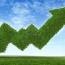 «بررسی دلایل رشد بازار !!»