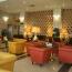 معیار ستاره دادن به هتل ها چیست؟