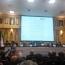 تصویب افزایش سرمایه بانک خاورمیانه در مجمع