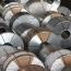 حال و روز بازار فولاد ممکن است بدتر شود؟