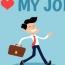 تجربیات یک سهامدار حرفه ای / با کارت عشق کن...!