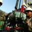 این روزها در بازار نفت چه خبر است؟