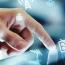 نرخهای جدید اینترنت غیرحجمی اعلام شد + جدول قیمت