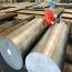 چند واقعیت تلخ و شیرین درباره افق بازار فولاد و سنگ آهن