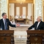 انگلیس بدهی ۴۰۰ میلون پوندی به ایران را پرداخت میکند
