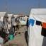 معاون دادستان  مشهد: کمک های نقدی برای زلزله زدگان را به افراد سرشناس هنری و ورزشی ندهید